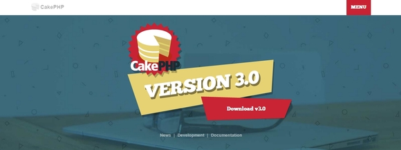 CakePHP - php