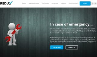 free wordpress frameworks2015