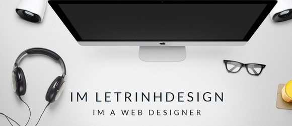 Letrinh - website templates 2015