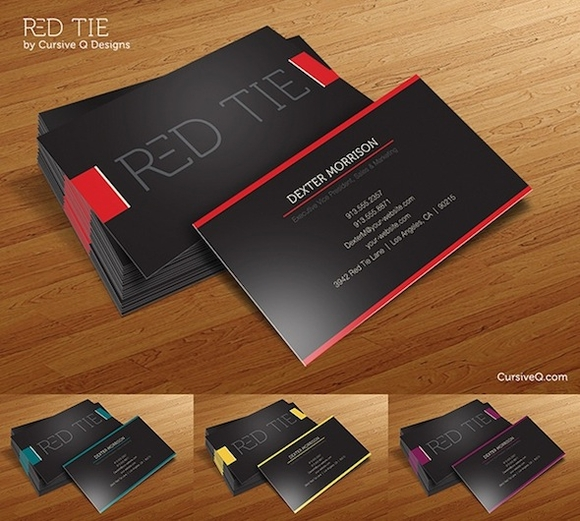 Business Card Template - business cards templates 2016