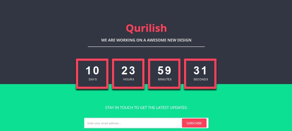 Qurilish - free website templates 2015